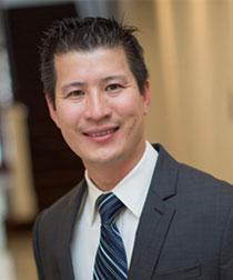 Dr. Rick Chac