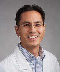 Dr. Bryan Chen