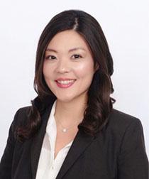 Dr. Hellen Chiao
