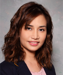 Dr. Natsurang Chongkrairatanakul