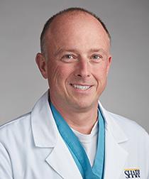 Dr. Branislav Cizmar