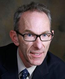 Dr. Gary Cohen