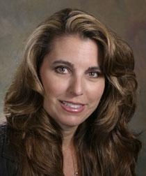 Dr. Lori Coleman