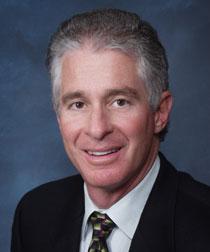 Dr. Glenn Cook