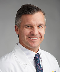 Dr. David Cork