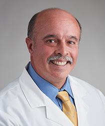 Dr. Hans Crumpler