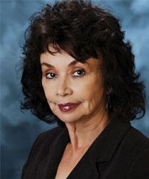 Dr. Mary Cueva