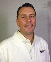 Dr. Adnan Cutuk