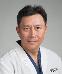 Dr. Viet Dao