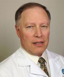 Dr. Paul Dato