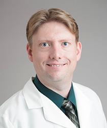 Dr. Jason Davis