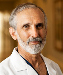 Dr. Walter Dembitsky