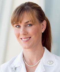Dr. Kelly Dewitt