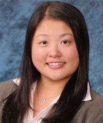 Dr. Hui-Wen Dai
