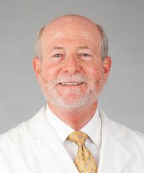 Dr. Jeffrey Dysart