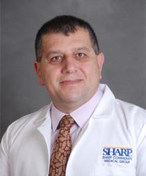 Dr. Ramiz Elias