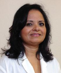 Dr. Joy Emmanuel-Cochrane