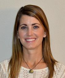 Dr. Rebecca Ensley