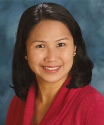 Dr. Rhyl Ann Faeldonea-Seruelo