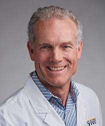 Dr. Kent Feldman