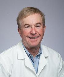Dr. Ronald Feldman