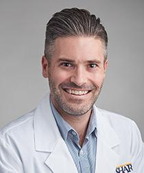 Dr. Andrew Felfoldi