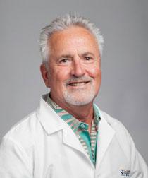 Dr. James Felfoldi