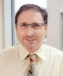 Dr. Adam Fierer