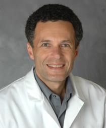 Dr. Raymond Fink