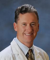 Dr. Patrick Fitzgerald