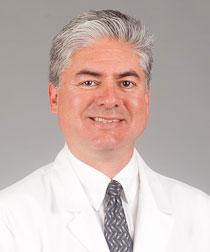 Dr. Sergio Flores