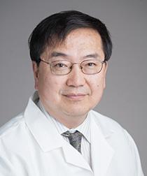 Dr. Er-Kai Gao