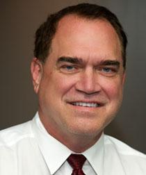 Dr. Steven Gardner