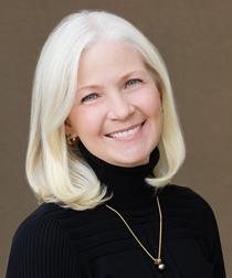 Dr. Yvonne Goff