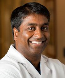 Dr. Raghava Gollapudi