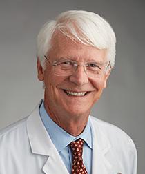 Dr. John Gordon