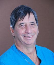 Dr. Jeffrey Gorwit