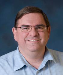 Dr. Stuart Graham