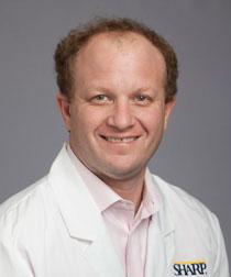 Dr. Joshua Greenstein