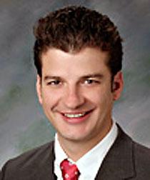 Dr. Alexander Greiner
