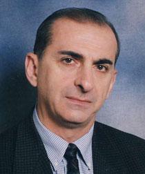 Dr. Tim Gurtch