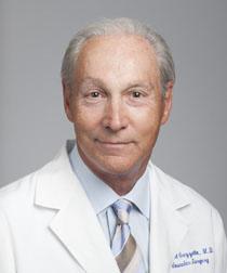Dr. Vincent Guzzetta