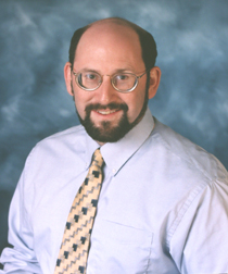 Dr. Mark Haberman