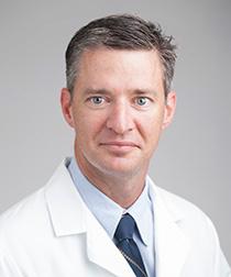 Dr. John Hammes