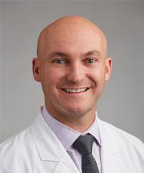 Dr. Gregory Hammett