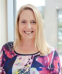 Dr. Karen Hanna