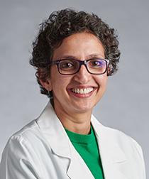 Dr. Radhika Hariharan