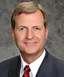 Dr. Bruce Hayton