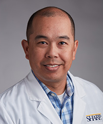 Dr. Joseph Hebreo