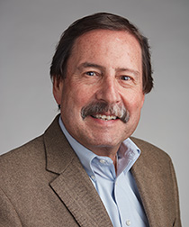 Dr. Gregory Hirsch